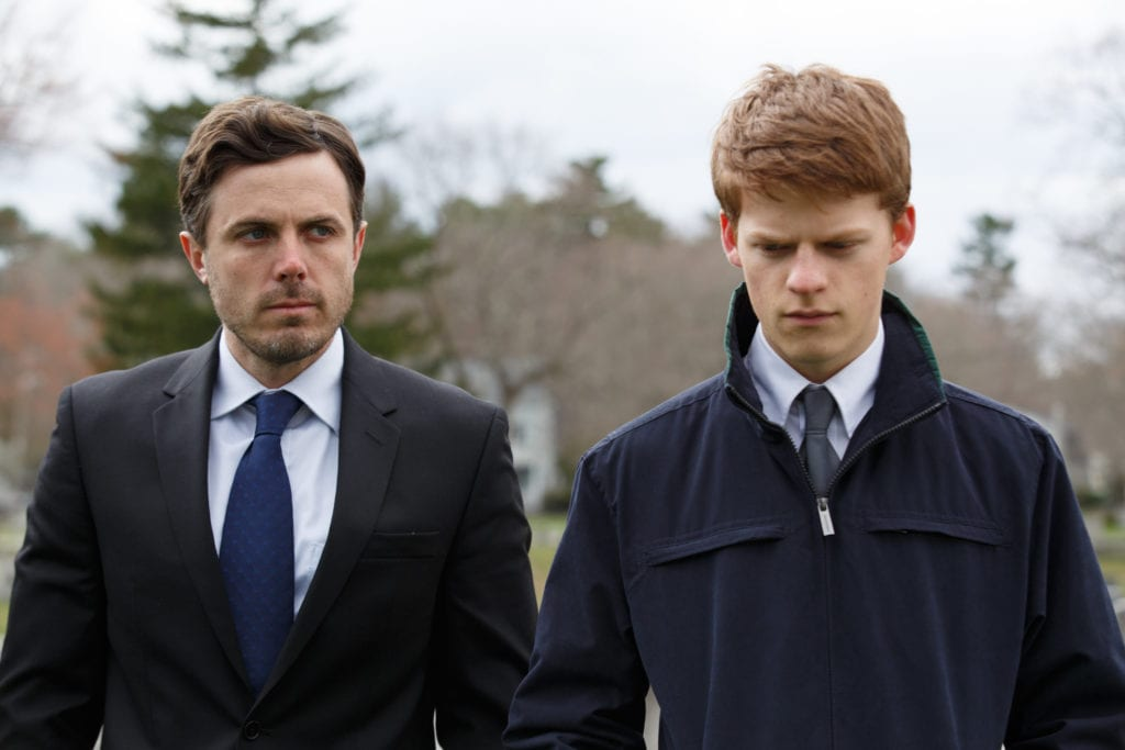 Manchester By The Sea | Movie Review | Beyond the Box Set