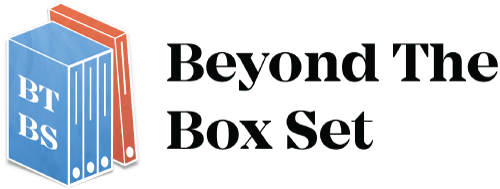 Beyond The Box Set