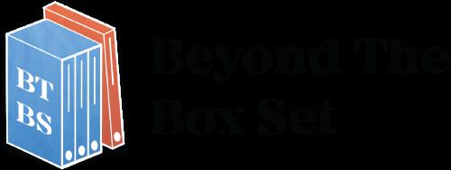 Beyond The Box Set