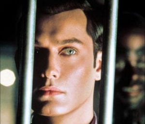 Jude Law in A.I. Artificial Intelligence   Beyond The Box Set