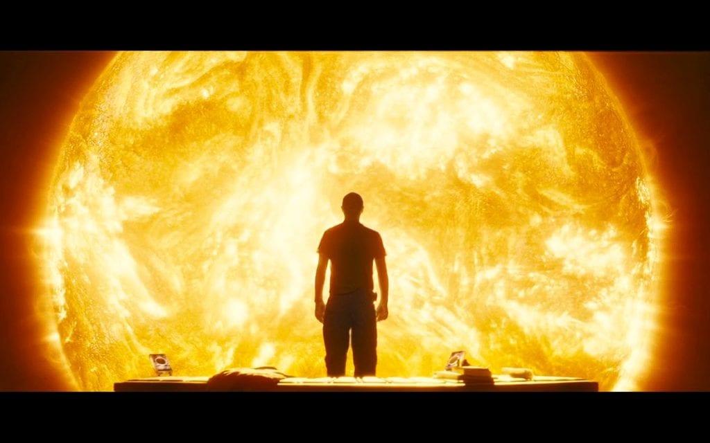 Sunshine (2007) | Danny Boyle | Beyond The Box Set Podcast