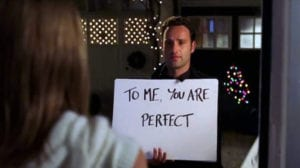 Love Actually | Andrew Lincoln | Beyond The Box Set Podcast