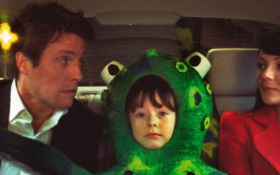 Love Actually – Ranked | The 9 Storylines from Worst to Least Worst