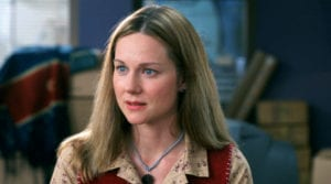 Laura Linney | Love Actually | Beyond The Box Set Podcast