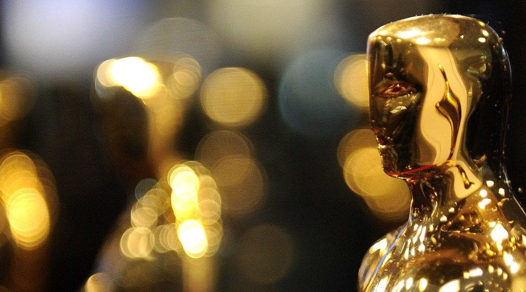 BONUS | Oscar Predictions 2018