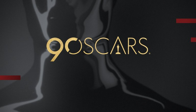 Oscars 2018 | Best Picture Academy Award Nominees Ranked | Beyond The Box Set