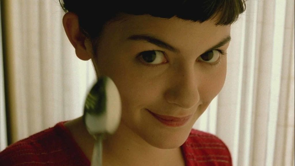Amélie | Sequel | Beyond The Box Set | Audrey Tautou | Best Movie Podcasts