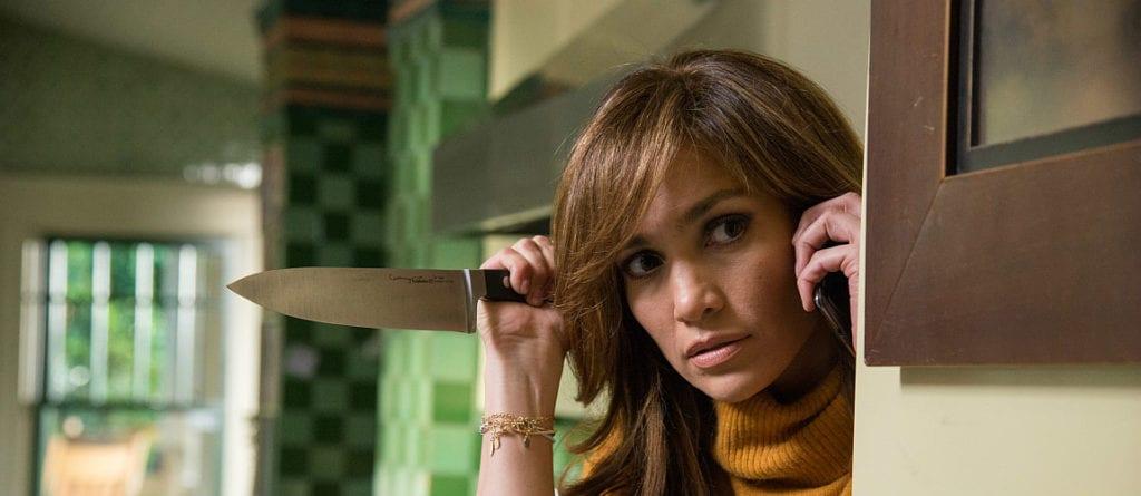 The Boy Next Door | Jennifer Lopez | Sequel | Beyond The Box Set Podcast