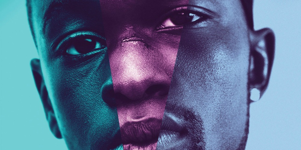 Moonlight | Movie Review | Barry Jenkins | Beyond the Box Set
