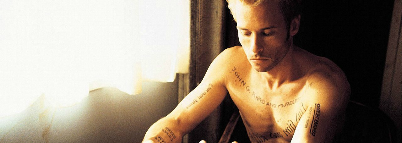 Memento 2 | Sequel | Christopher Nolan | Beyond The Box Set