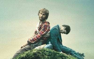 #13 | Swiss Army Man