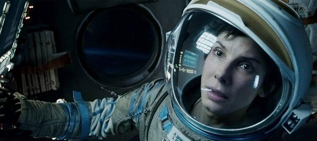 Gravity 2: Down to Earth | Beyond The Box Set