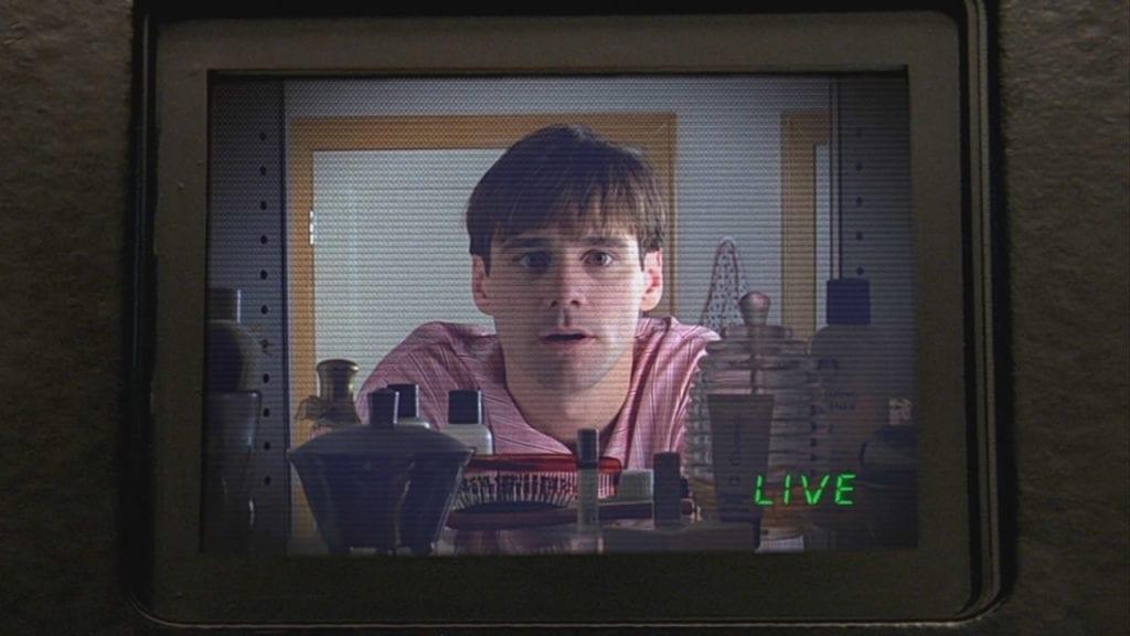 The Truman Show 2