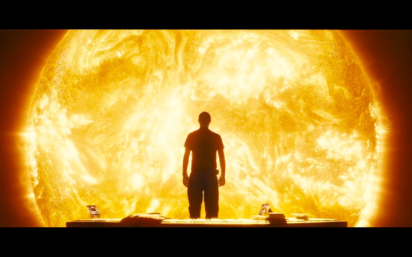 Sunshine (2007) | Danny Boyle | Beyond The Box Set Podcast