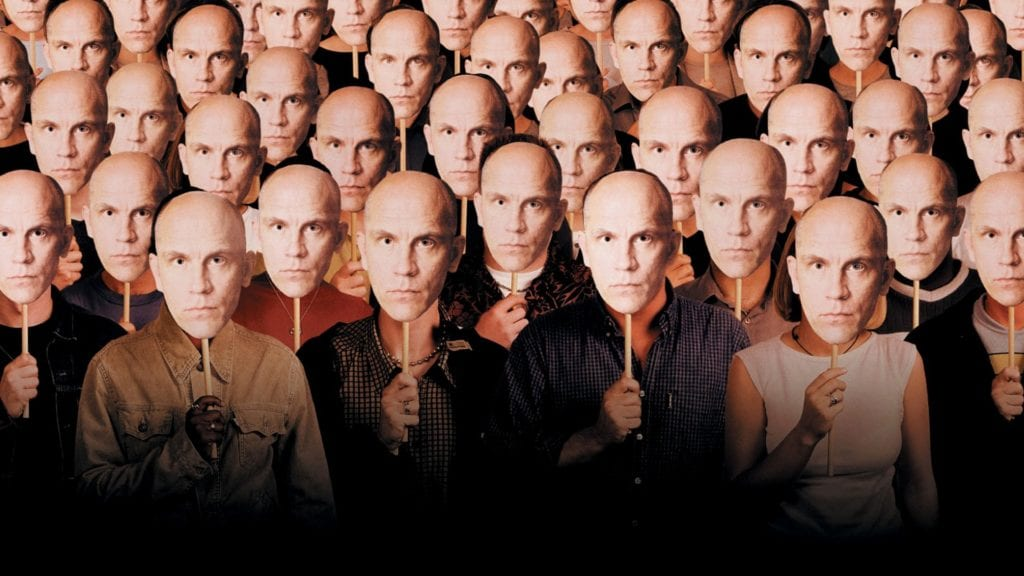Being John Malkovich | Sequel | Beyond The Box Set | Best Movie Podcasts