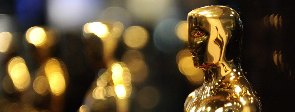 Oscar Predictions 2018   Best Picture   Academy Awards   Best Movie Podcasts