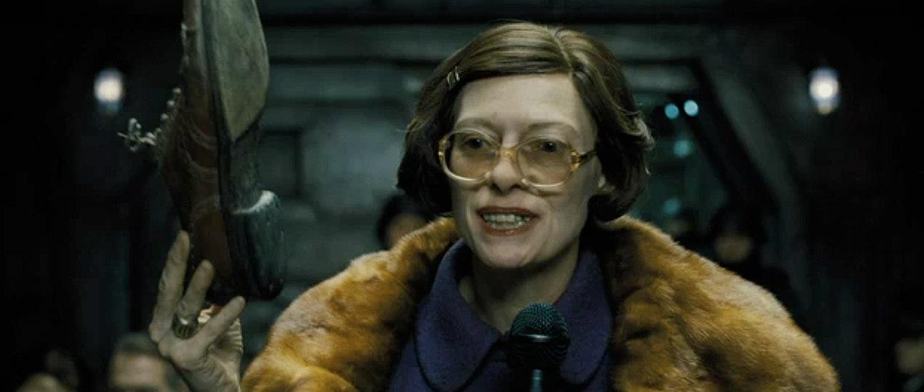 Snowpiercer 2 | Sequel | Beyond The Box Set | Best Movie Podcasts