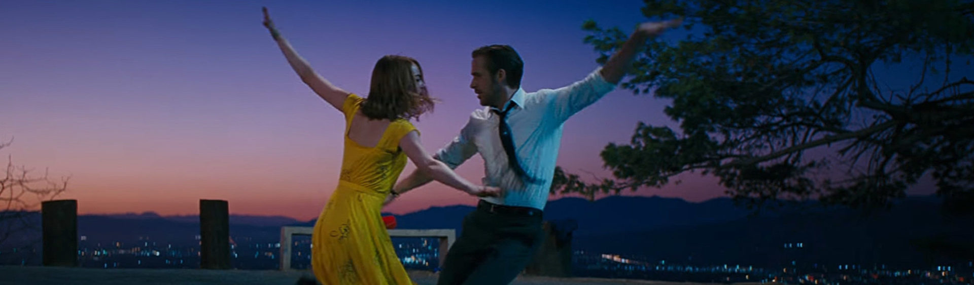 La La Land | Sequel | Beyond The Box Set | Best Movie Podcasts