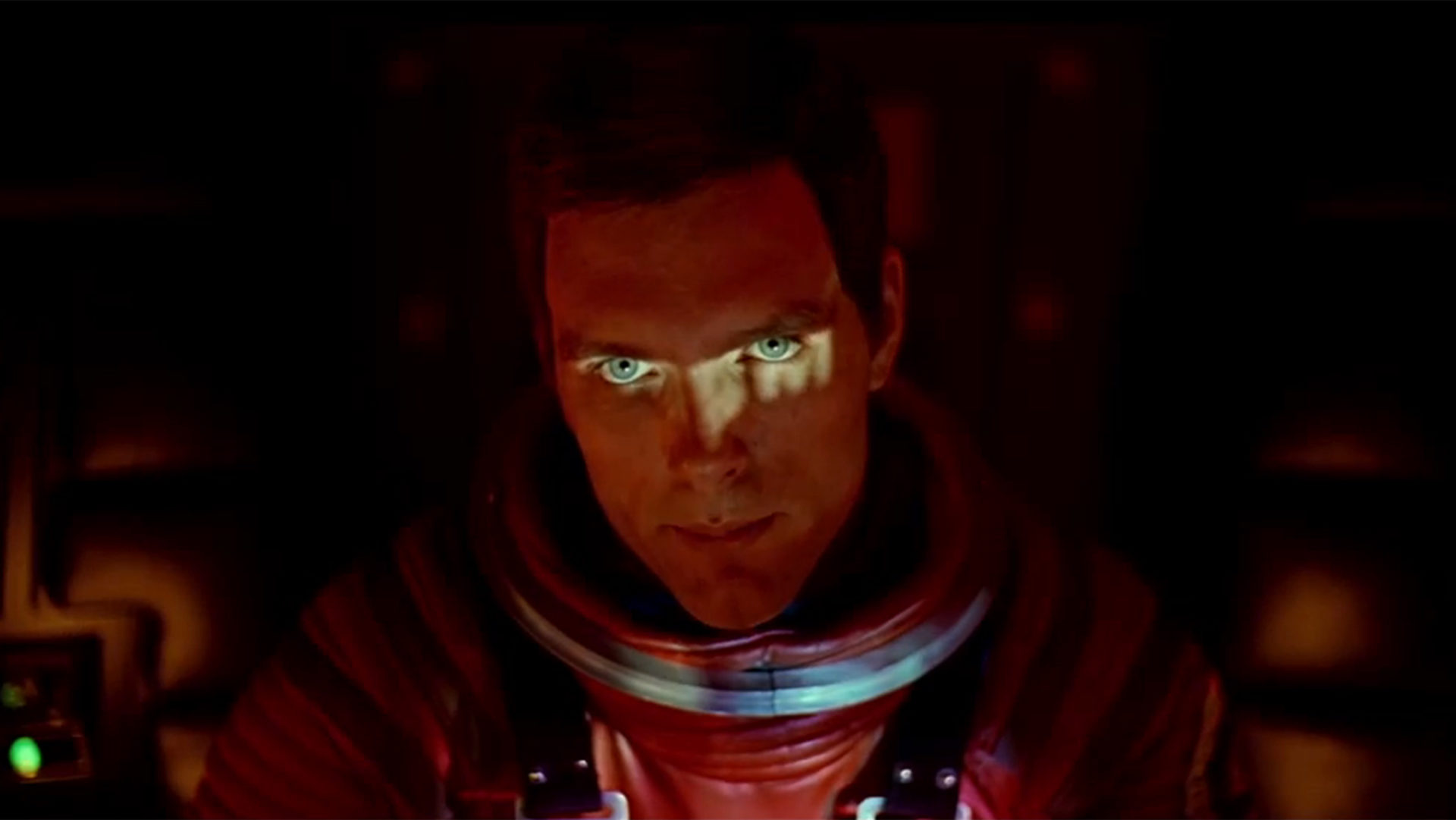 2001: A Space Odyssey | Stanley Kubrick | Sequel | Best Movie Podcasts