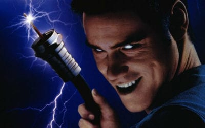 #61 | The Cable Guy 2: Unplugged