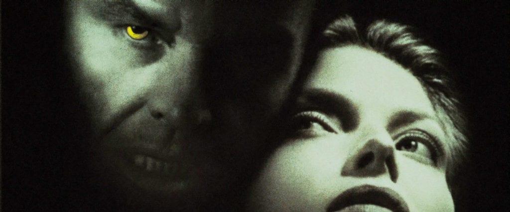 Wolf | Mike Nichols | Jack Nicholson | Sequel | Beyond The Box Set Podcast