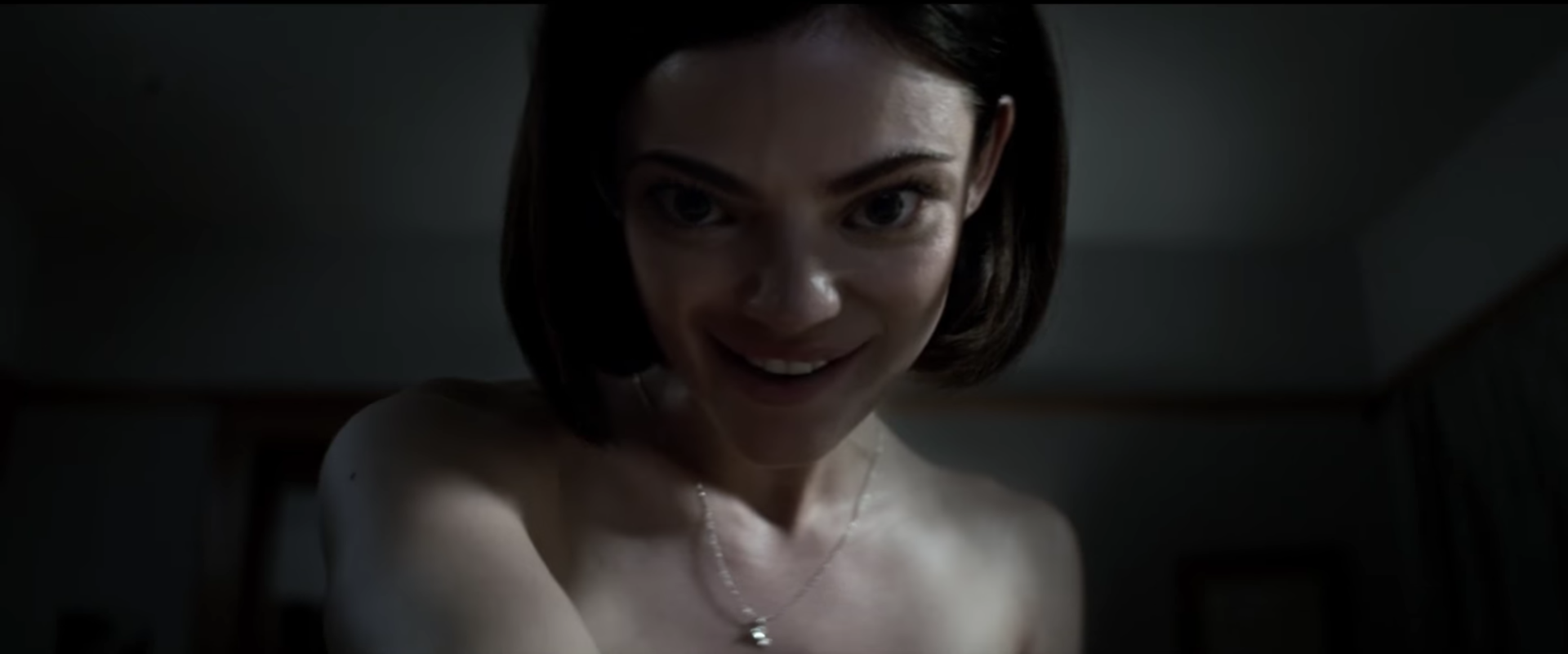 Truth or Dare | 2018 | Blumhouse | Sequel | Beyond The Box Set