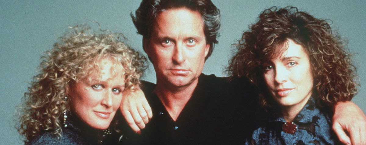 Fatal Attraction | Beyond The Box Set Podcast