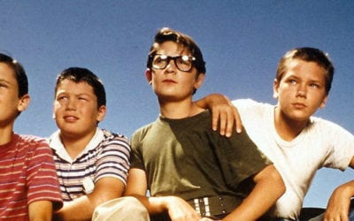 #128 | Stand By Me 2: The Sign