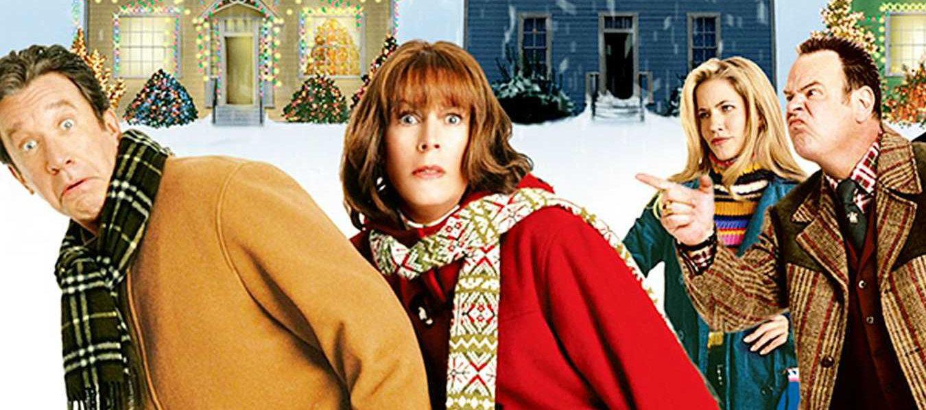 148 | Christmas With The Kranks 2